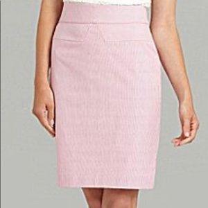 NET Antonio Melani Coby Skirt - pencil